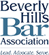 Beverly Hills Bar Association (BHBA)